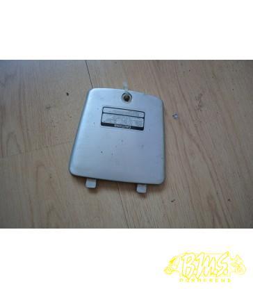 deksel accu Kymco ZX50