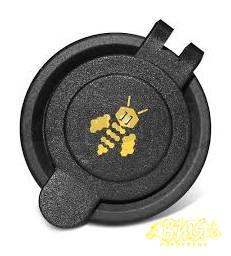USB oplader Electronic Bee met 2 USB poorten