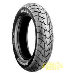 130/60x13Bridgestone ML50 (buba)