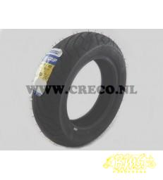 120/70x10 Michelin city grip buba (buitenband)
