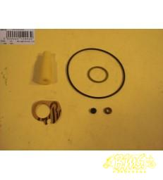 weber / solex Carburateur  Pakkingset