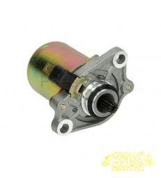 Startmotor 11tands 7,7mm imitatie DMP