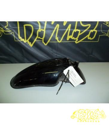 Voorspatbord zwart Baotian Killerbee