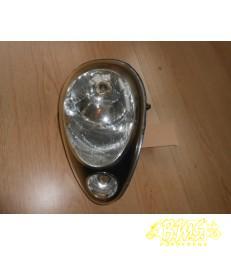 koplamp BenzhouYiYingYY50QT-25