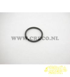 O-ring / OlieFilter plug rubberring 91302-001-0200