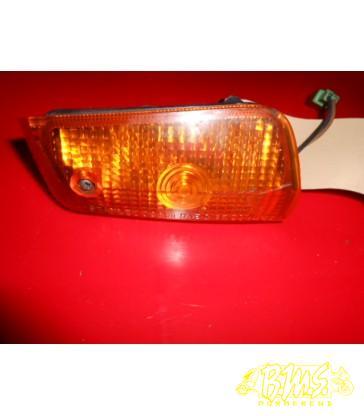 Knipperlicht rechts 0865R Yamaha mint