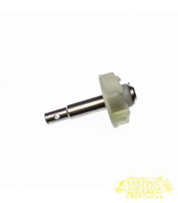 Waterpomp scoop met as CPI SM50 / Beeline SM50