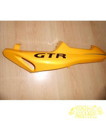 CPI GTR Linker zijscherm kleur Geel