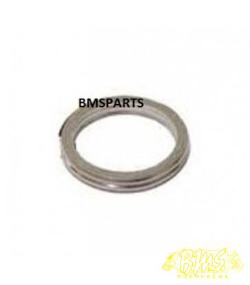 Honda Uitlaatpakking demper ring 23x30x5 23x30x4