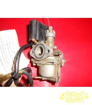 carburateur keihin Honda vision met-in 45kmu framenummer AF095002582 Bouwjaar van voor 2005