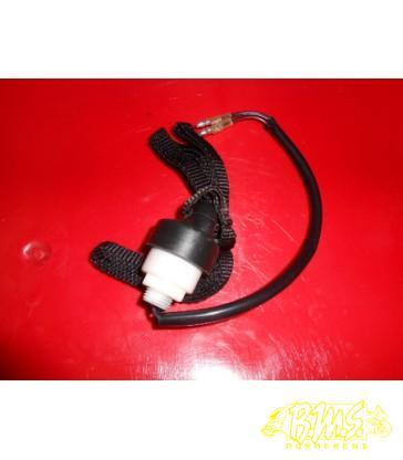 CPI Crab 50-100cc Safty switch (stroom onderbreker)