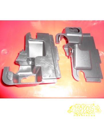 CPI GTR cover crankcase richt