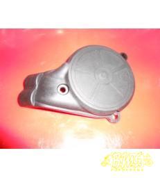 cpi xs250 spool wheel cover (achteruitversnelling) CPQ-1356227 Spoel wieldop