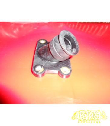 cpi-sm50 inlaatspruitstuk origineel