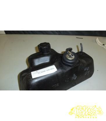 benzinetank 203 TGB ge521PL01
