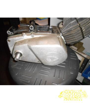 motorblok oud model met kleine cilinder tomos A