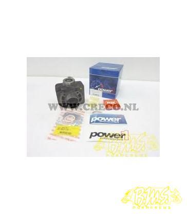 Hyosung SF50 2takt Cilinder lucht- gekoeld (AC) POWER 1 RACING 41-10