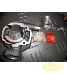 Peugeot SPEEDFIGHT 1  Cilinder water gekoeld (LC)  40/12 2takt