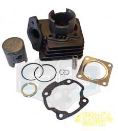 peugeot Rapido / honda vision Cilinder lucht- gekoeld (AC) 43mm snel DMP
