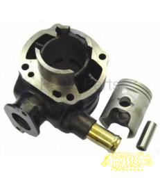 KATANA / SR2000  Aprilia / sr-ditech / Morini Cilinder water gekoelt (LC)  41/12MM DMP