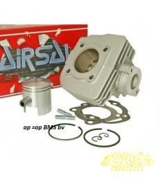 Hyosung prima, Rally  Clinder 41mm eurokit / Airsal 02320141