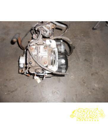 Motorblok Orion RX50