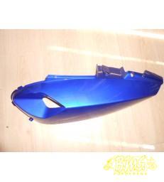 GP50 CPI ARAGON links blauw  PLASTIC COVER QOH-63511-00-UO