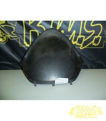 onderscherm frontschild Sachs SX1