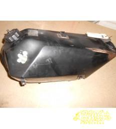 Tank Yamaha DT50R  3MP000761