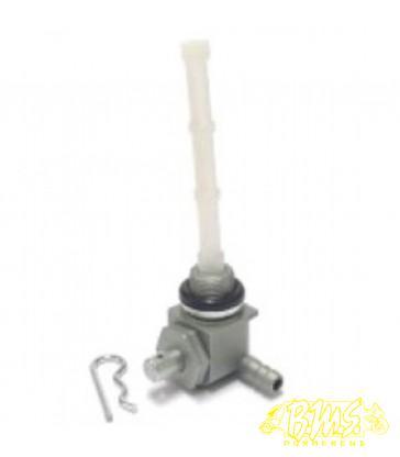 Benzinekraan Origineel voor draaiknop 089401