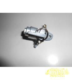 Benzinekraan  CPI Crab 50-100