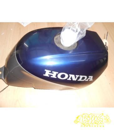 Tank Honda VFR700F