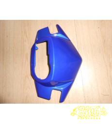 CPI-GTR Tellerkap b22-62311-00-41 blauw