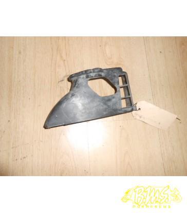 Koelkap onder (cilinder) peugeot V-clic (FB50qt-6a)