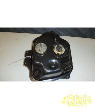 benzinetank ZX50 Kymco