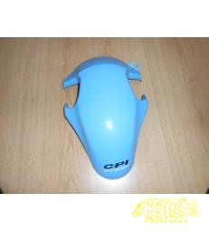 CPI OLIVER SPORT spatboord blauw met sticker