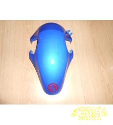 CPI Aragon spatboord blauw met sticker