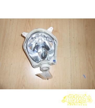 koplamp Peugeot Ludix 10-inch