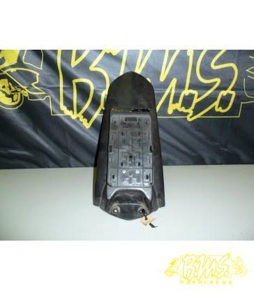 achterspatbord gebruikt Yamaha Jog-R