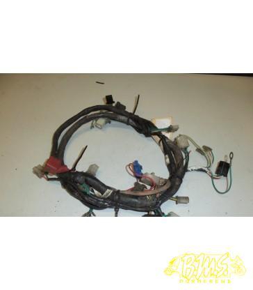 Kabelboom Vision Honda