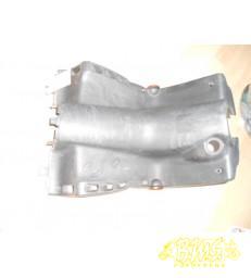 Binnenscher front kniescherm  Origineel 1173456800 Peugeot Speedfight-2