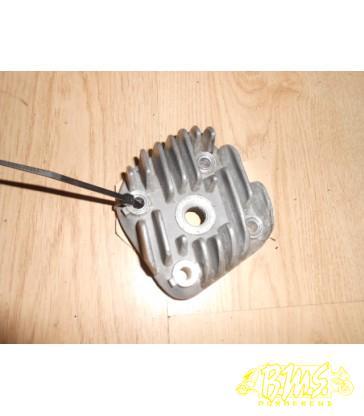 Cilinderkop Siamoto Birdie50