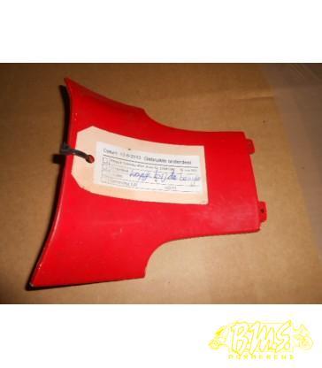 Bougiekapdeksel Malaguti Yesterday framenummer ZJM4500 Bouwjaar v2005
