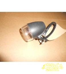 Knipperlicht glas front links Kymco Agility 2006