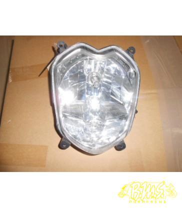 koplamp SYM Obit origineel 33100-aba-000