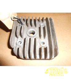 Cilinderkop 2takt ac TGB 203- 303 Bouwjaar 2000