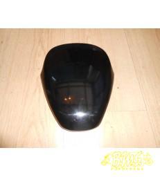 Stuurspoiler zwart CPI- Benzhou YY50Qt-28 en 06