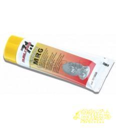smeermiddel vet kopp. 7.1 40g tube malossi 7611882
