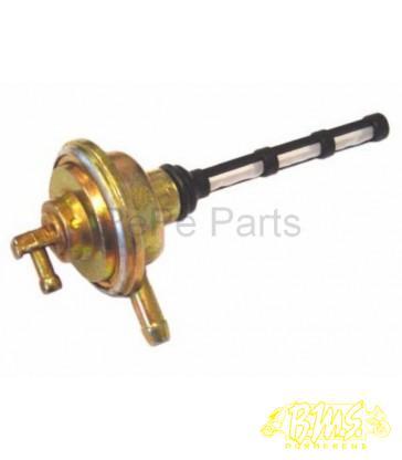 benzinekraan (made in italy) aer/ bux/ cen/ f12/ lxv/ nrg/ ral/ sr/ vespa lx/ ve