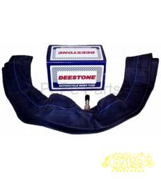 Binnenband 200/225/250x17 Deestone autoventiel